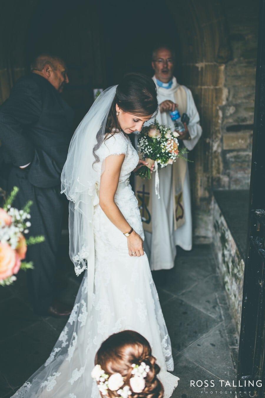 Wedding Photography Cornwall Nicola and James St Columb Major49