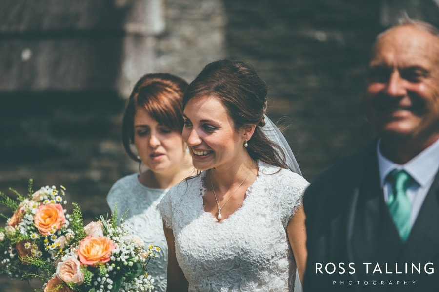 Wedding Photography Cornwall Nicola and James St Columb Major48