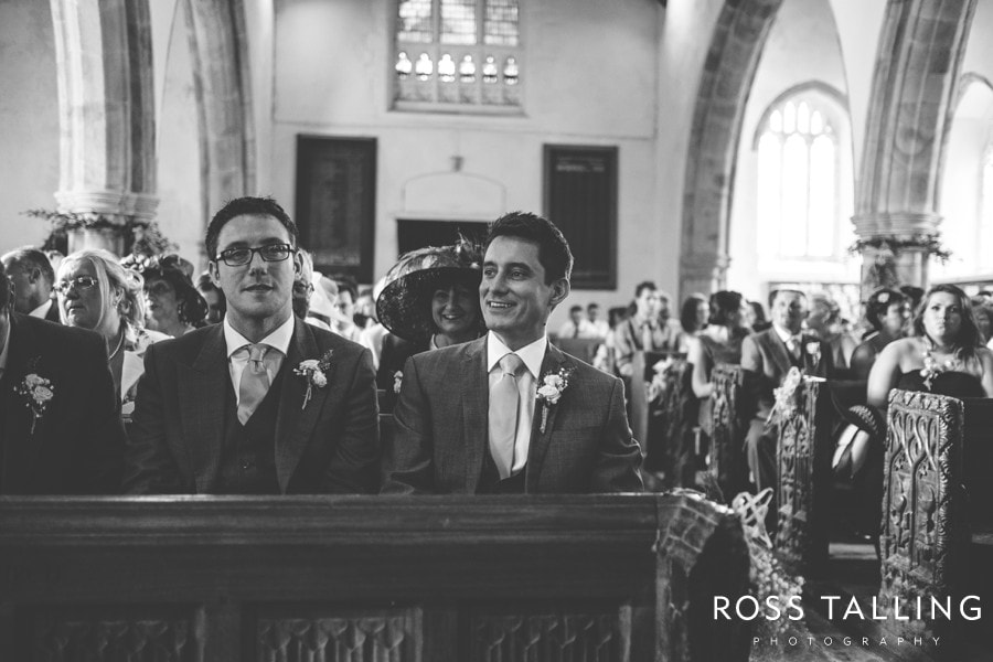 Wedding Photography Cornwall Nicola and James St Columb Major47