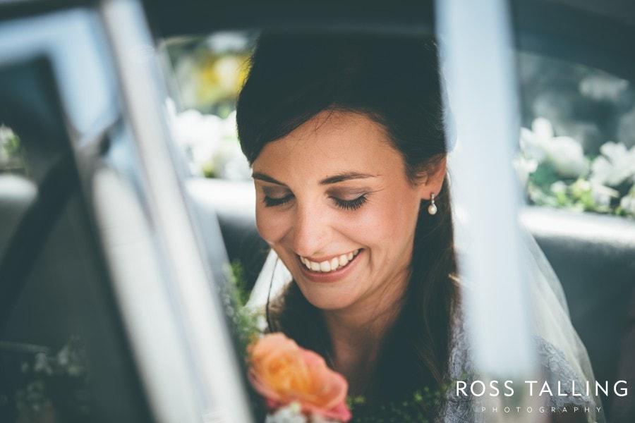 Wedding Photography Cornwall Nicola and James St Columb Major37