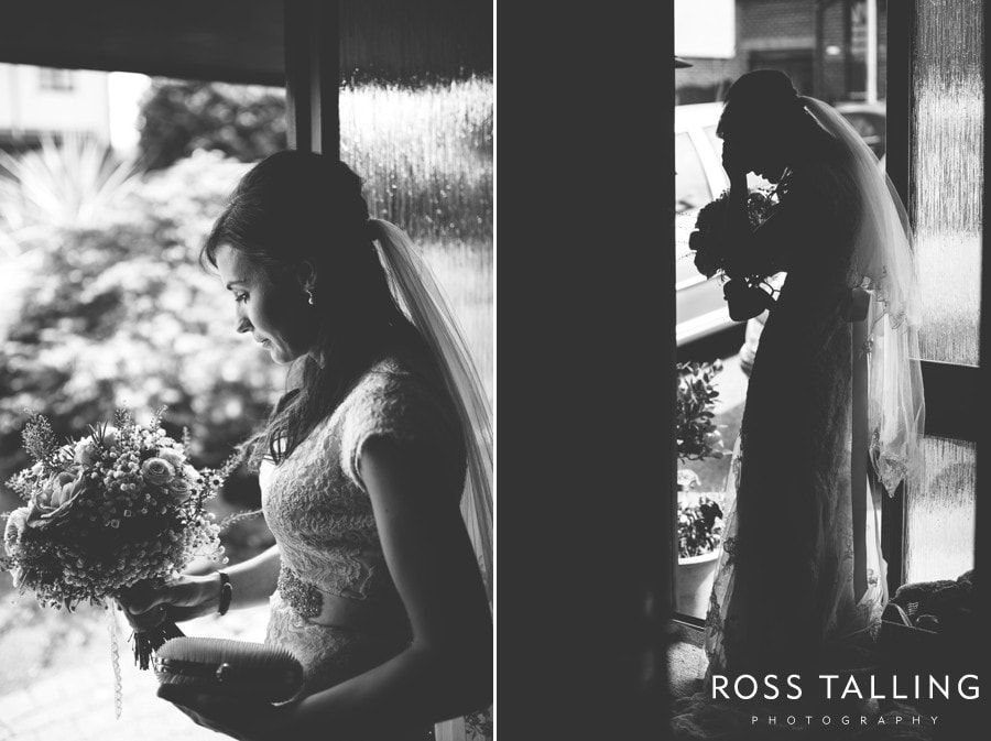 Wedding Photography Cornwall Nicola and James St Columb Major36