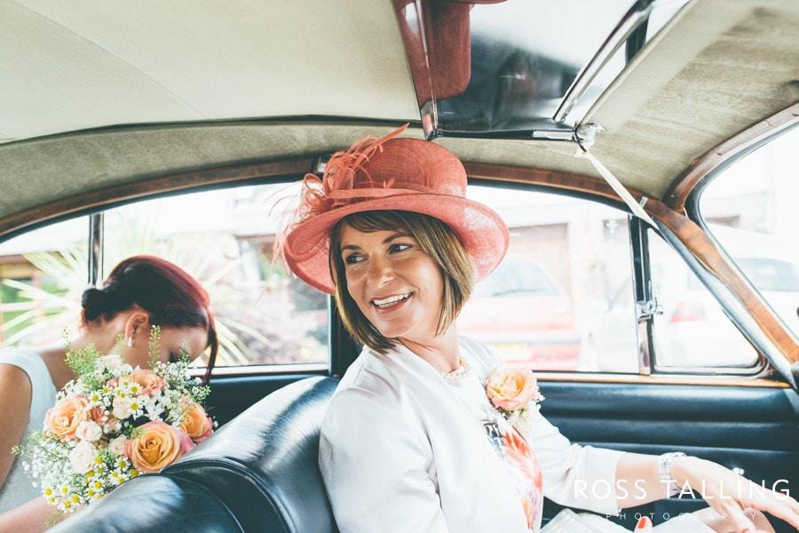 Wedding Photography Cornwall Nicola and James St Columb Major35