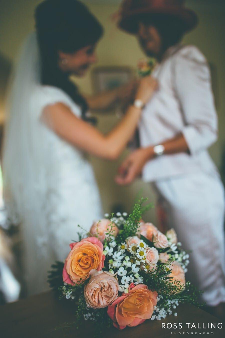 Wedding Photography Cornwall Nicola and James St Columb Major33