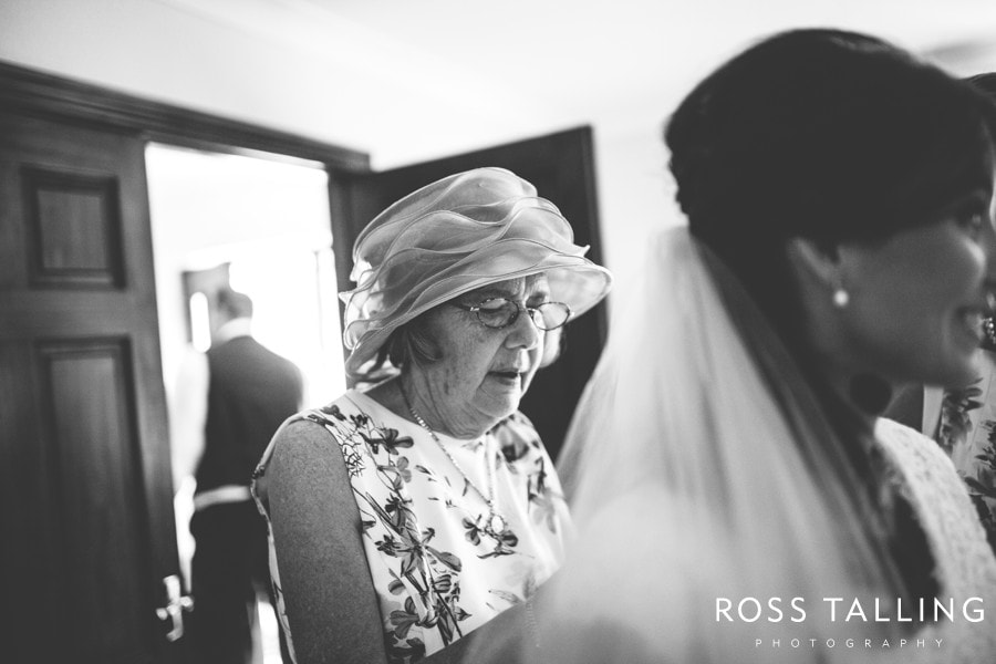 Wedding Photography Cornwall Nicola and James St Columb Major28