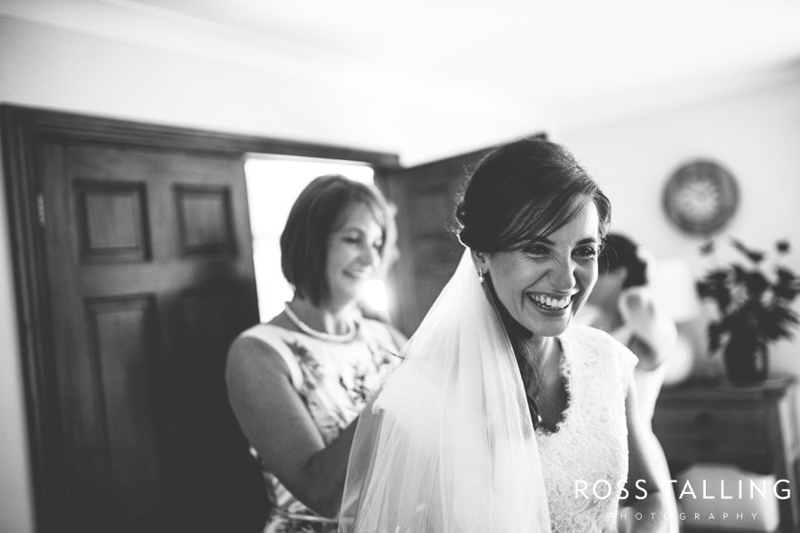 Wedding Photography Cornwall Nicola and James St Columb Major27