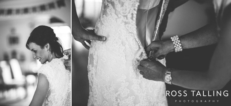 Wedding Photography Cornwall Nicola and James St Columb Major26