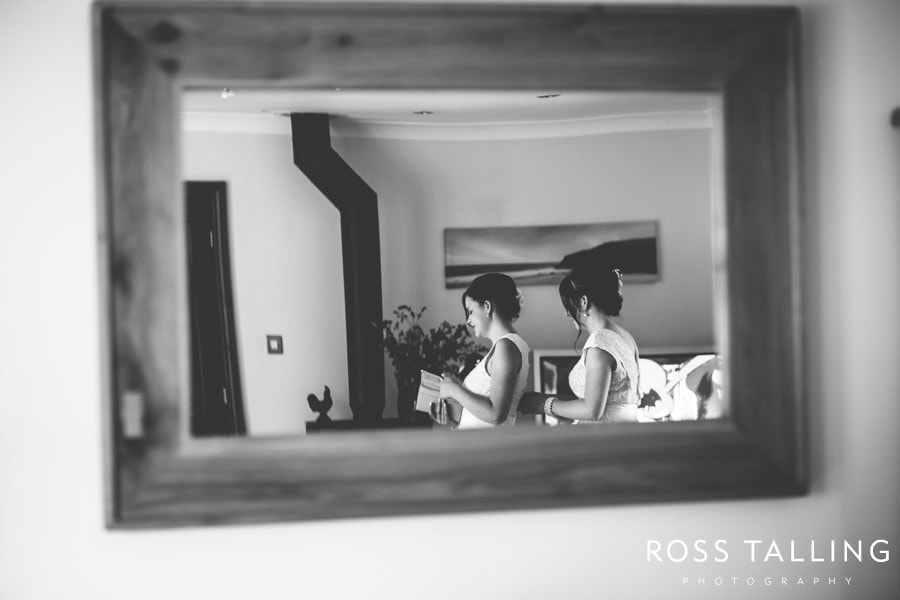 Wedding Photography Cornwall Nicola and James St Columb Major23