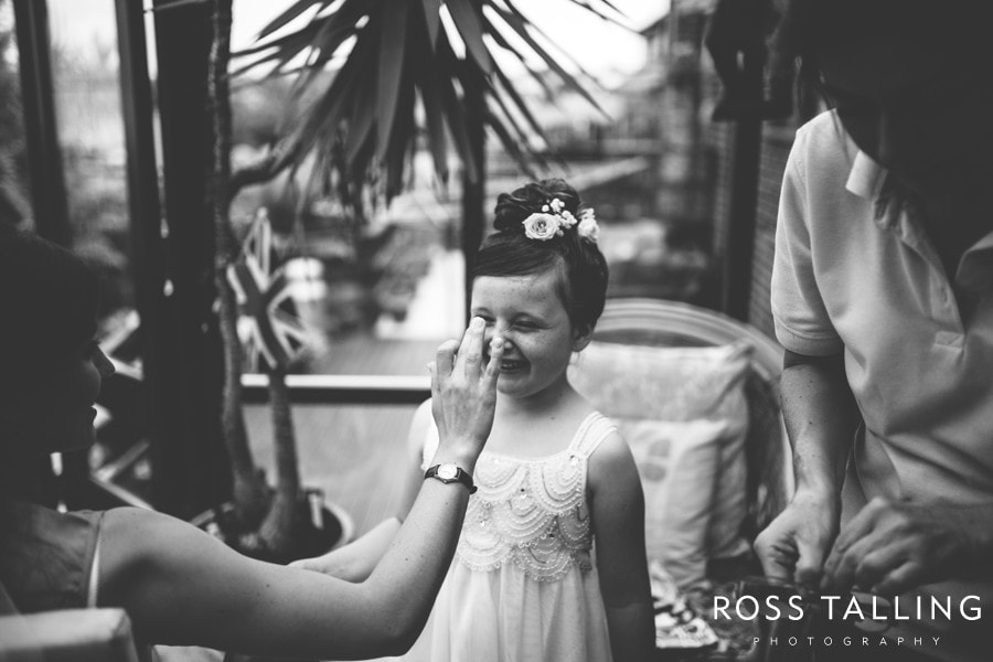 Wedding Photography Cornwall Nicola and James St Columb Major19