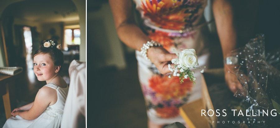 Wedding Photography Cornwall Nicola and James St Columb Major17