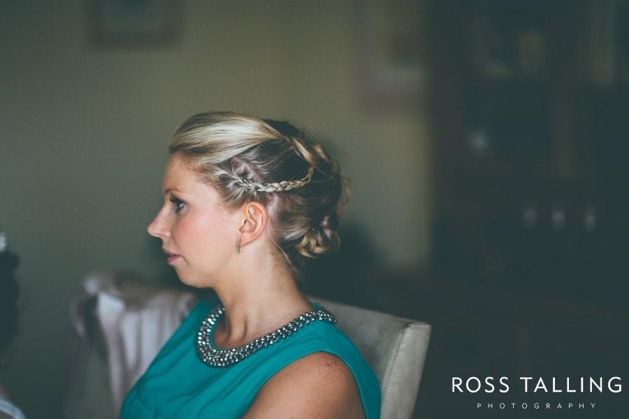 Wedding Photography Cornwall Nicola and James St Columb Major15