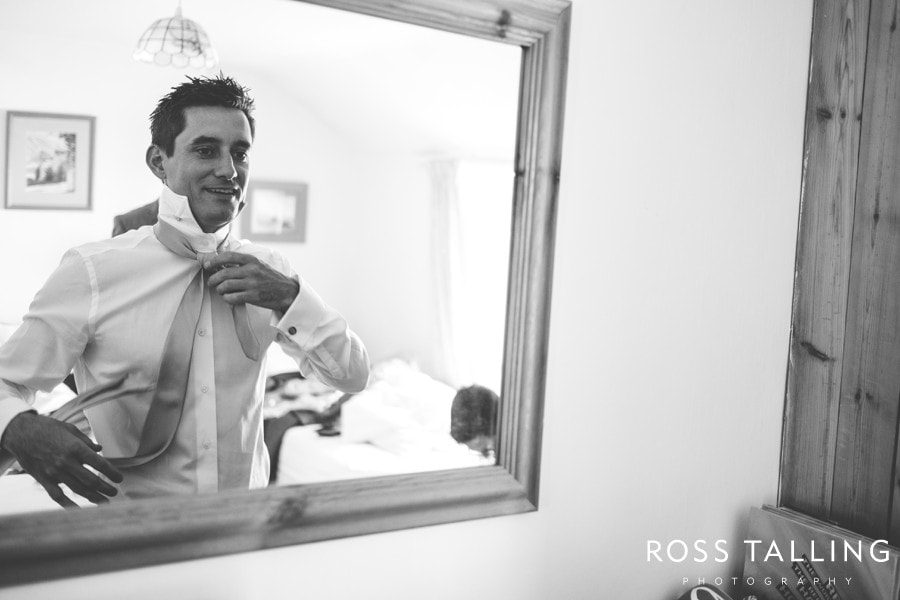 Wedding Photography Cornwall Nicola and James St Columb Major11