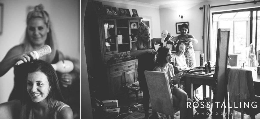 Wedding Photography Cornwall Nicola and James St Columb Major2