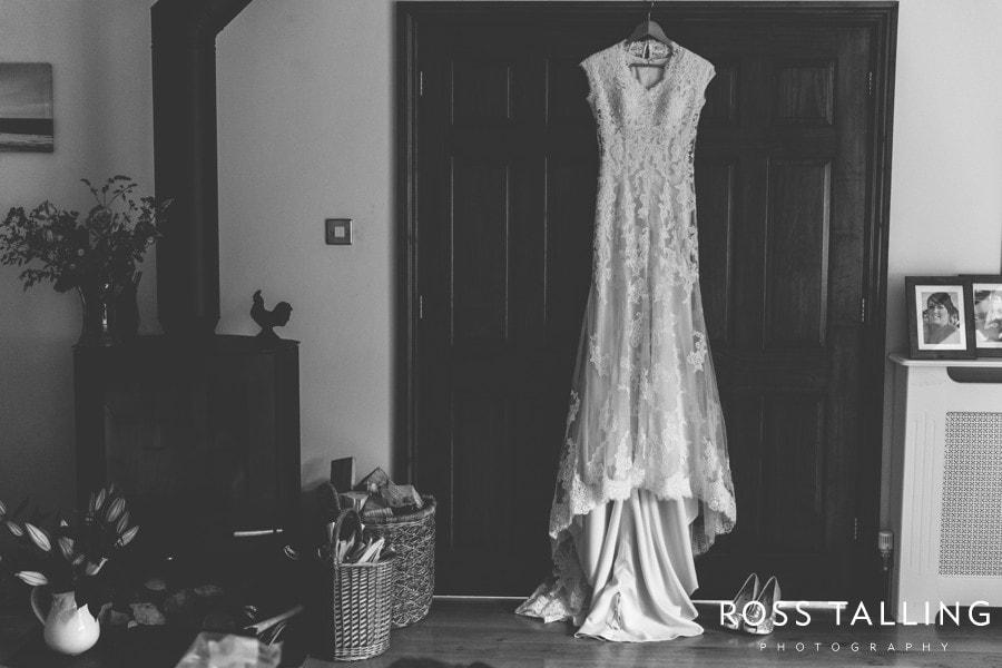 Wedding Photography Cornwall Nicola and James St Columb Major1