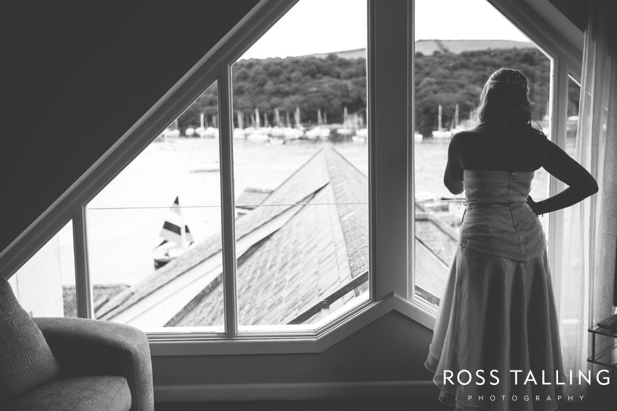 Minack Porthcurno Beach Wedding Photography_0263