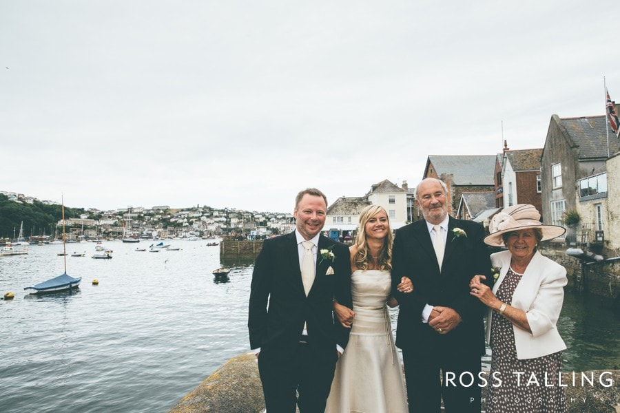 Minack Porthcurno Beach Wedding Photography_0258