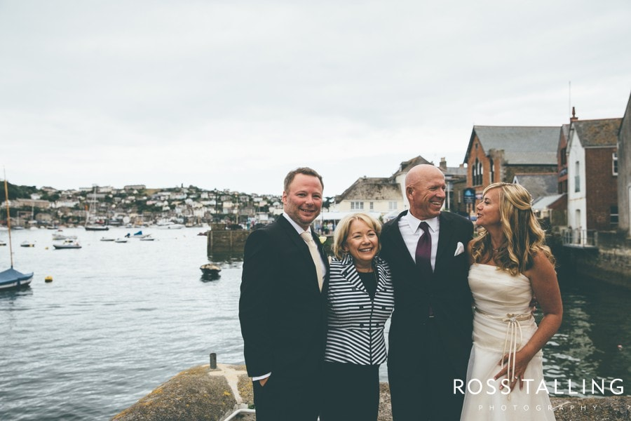 Minack Porthcurno Beach Wedding Photography_0257