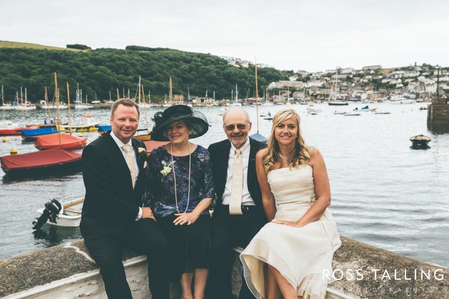 Minack Porthcurno Beach Wedding Photography_0256