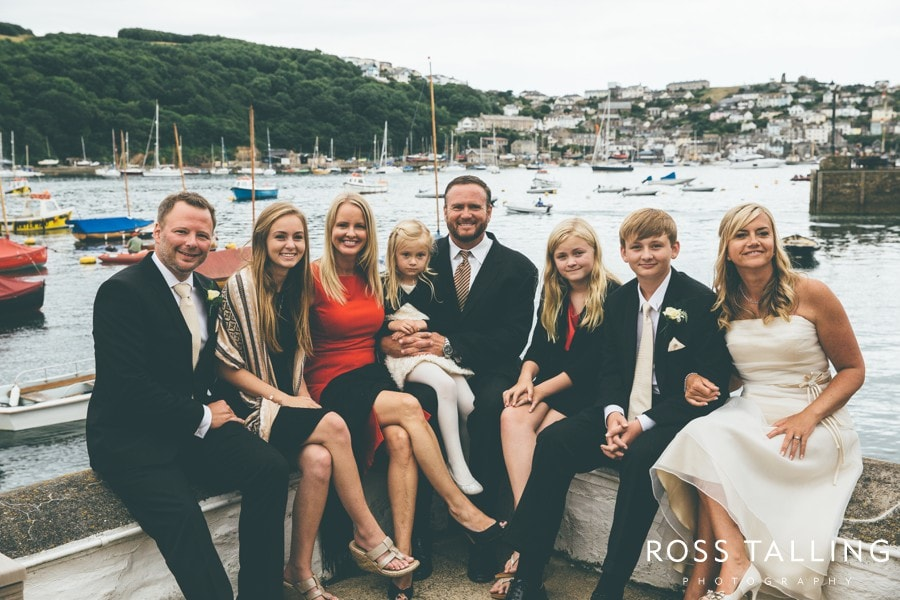 Minack Porthcurno Beach Wedding Photography_0255