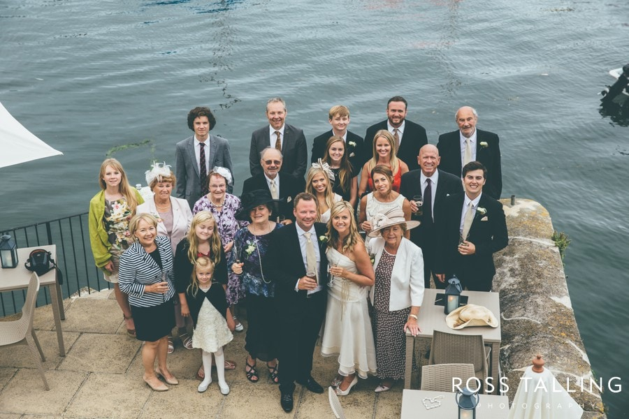 Minack Porthcurno Beach Wedding Photography_0253