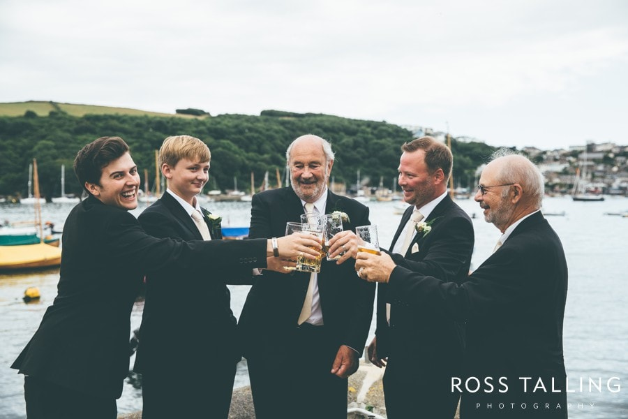 Minack Porthcurno Beach Wedding Photography_0252