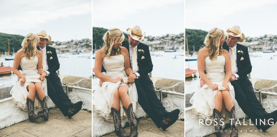 Minack Porthcurno Beach Wedding Photography_0247