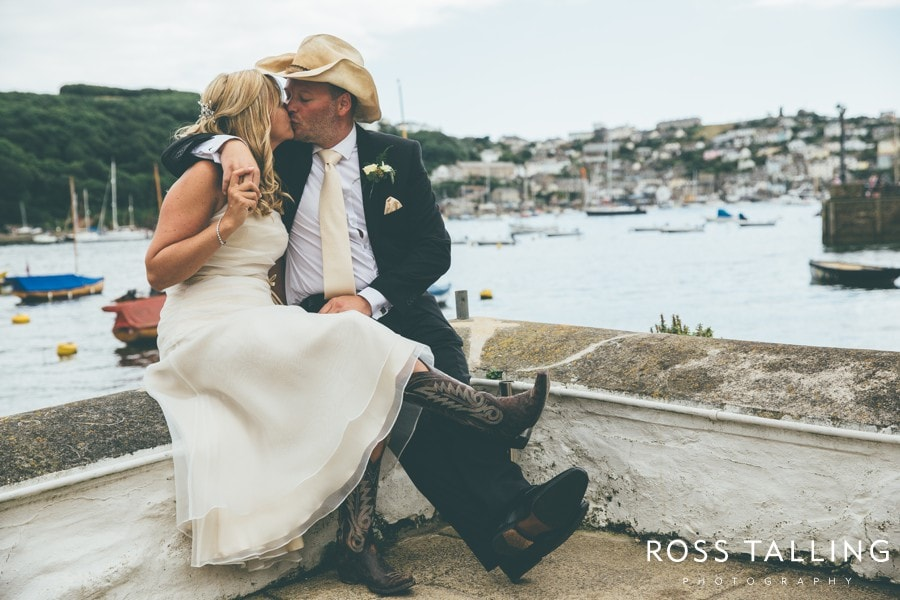 Minack Porthcurno Beach Wedding Photography_0246