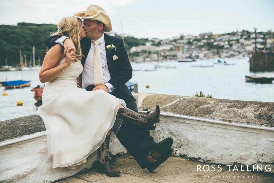 Minack Porthcurno Beach Wedding Photography_0245