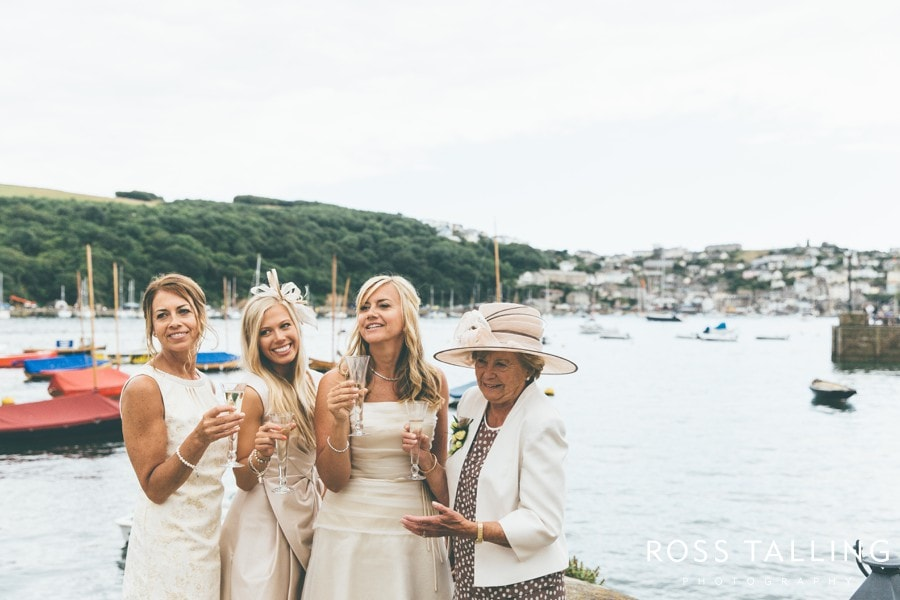 Minack Porthcurno Beach Wedding Photography_0240
