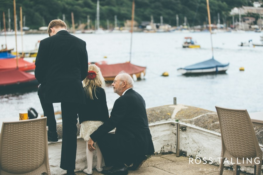 Minack Porthcurno Beach Wedding Photography_0234