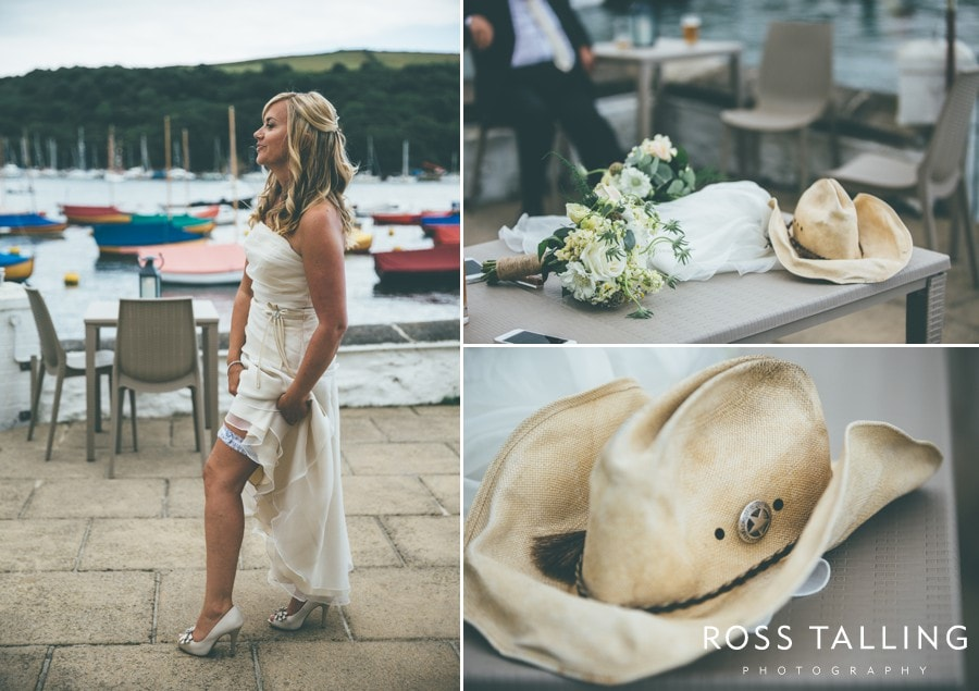 Minack Porthcurno Beach Wedding Photography_0232