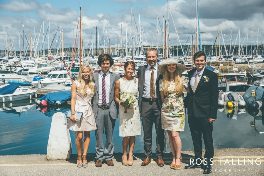 Minack Porthcurno Beach Wedding Photography_0225