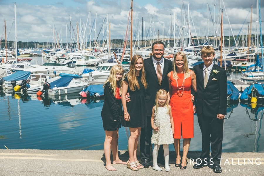 Minack Porthcurno Beach Wedding Photography_0224