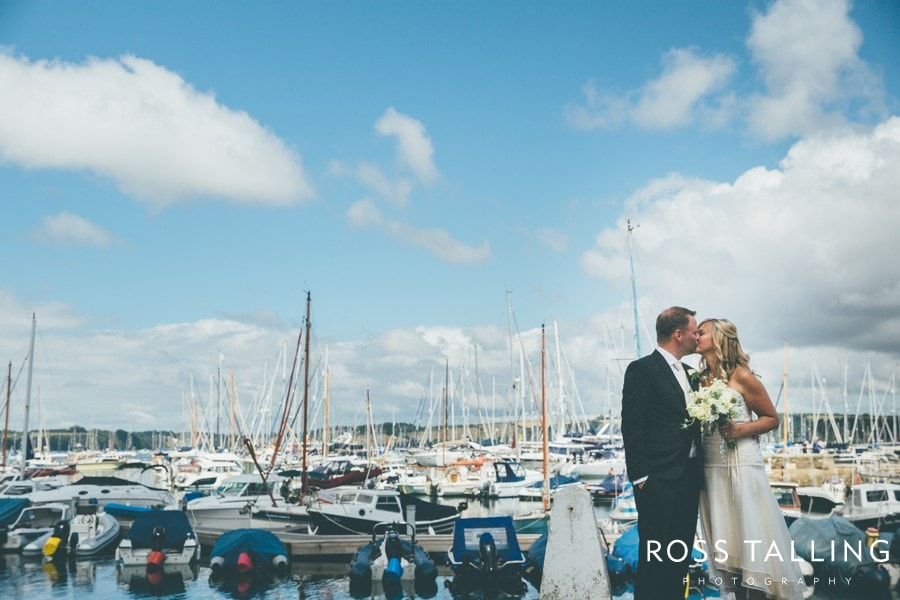 Minack Porthcurno Beach Wedding Photography_0223
