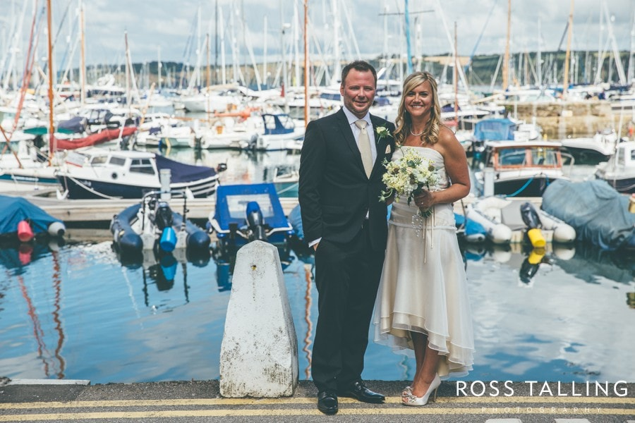 Minack Porthcurno Beach Wedding Photography_0222