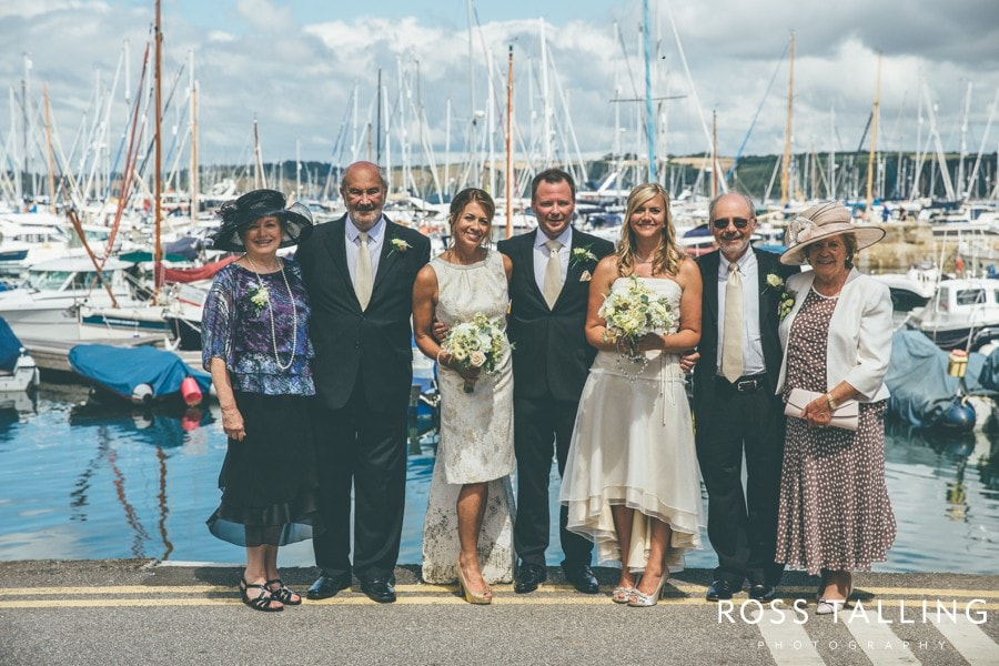 Minack Porthcurno Beach Wedding Photography_0221