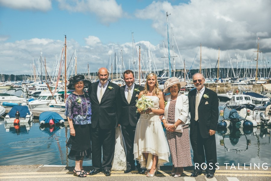 Minack Porthcurno Beach Wedding Photography_0220