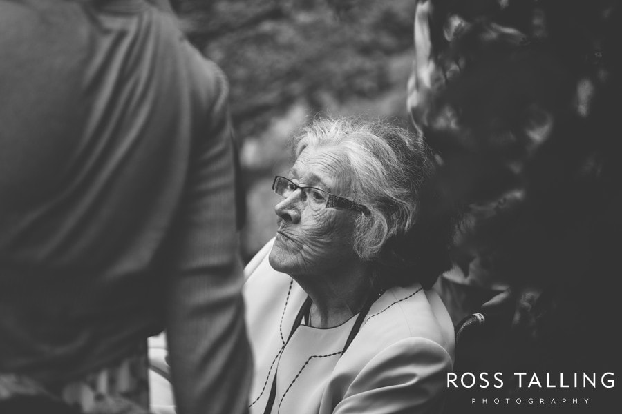 Minack Porthcurno Beach Wedding Photography_0216