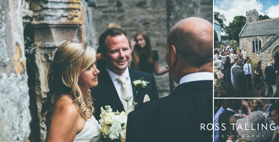 Minack Porthcurno Beach Wedding Photography_0215