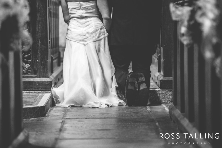 Minack Porthcurno Beach Wedding Photography_0207