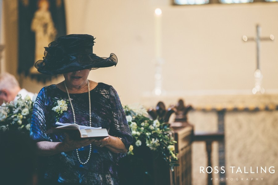 Minack Porthcurno Beach Wedding Photography_0200