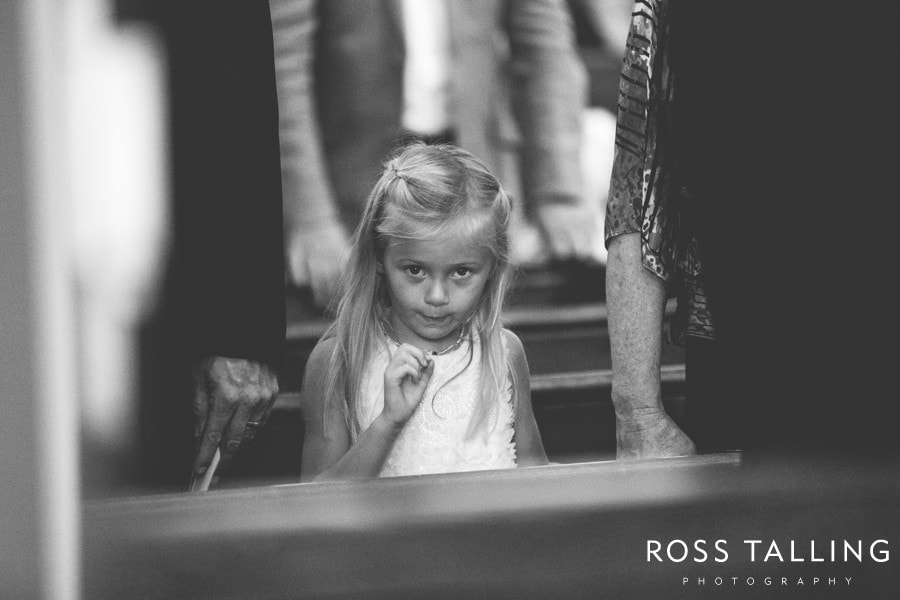 Minack Porthcurno Beach Wedding Photography_0198