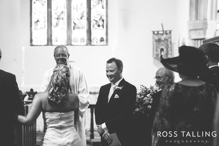 Minack Porthcurno Beach Wedding Photography_0192