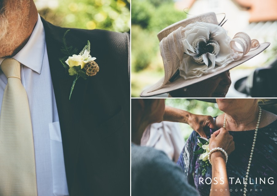 Minack Porthcurno Beach Wedding Photography_0172