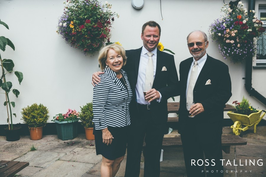 Minack Porthcurno Beach Wedding Photography_0167