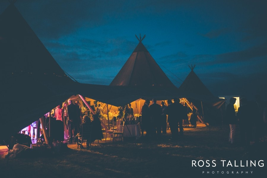 Minack Porthcurno Beach Wedding Photography_0154