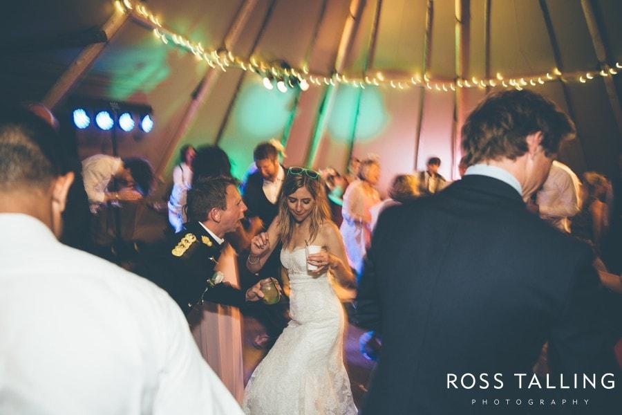 Minack Porthcurno Beach Wedding Photography_0153