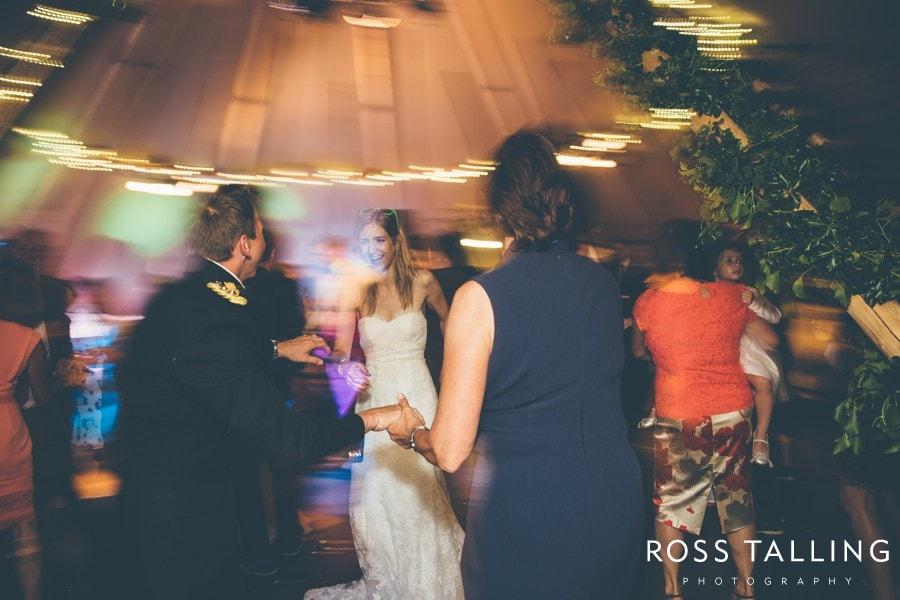Minack Porthcurno Beach Wedding Photography_0152
