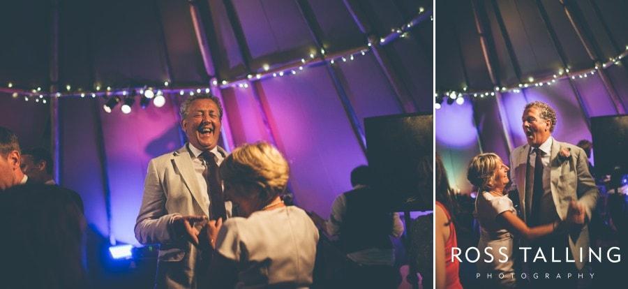 Minack Porthcurno Beach Wedding Photography_0145