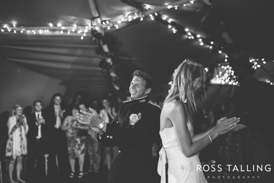 Minack Porthcurno Beach Wedding Photography_0143