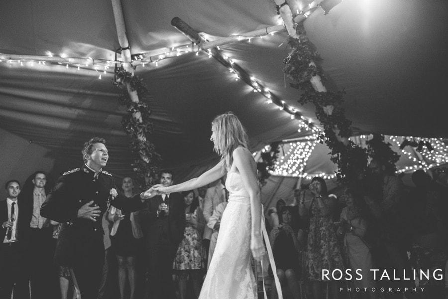 Minack Porthcurno Beach Wedding Photography_0142